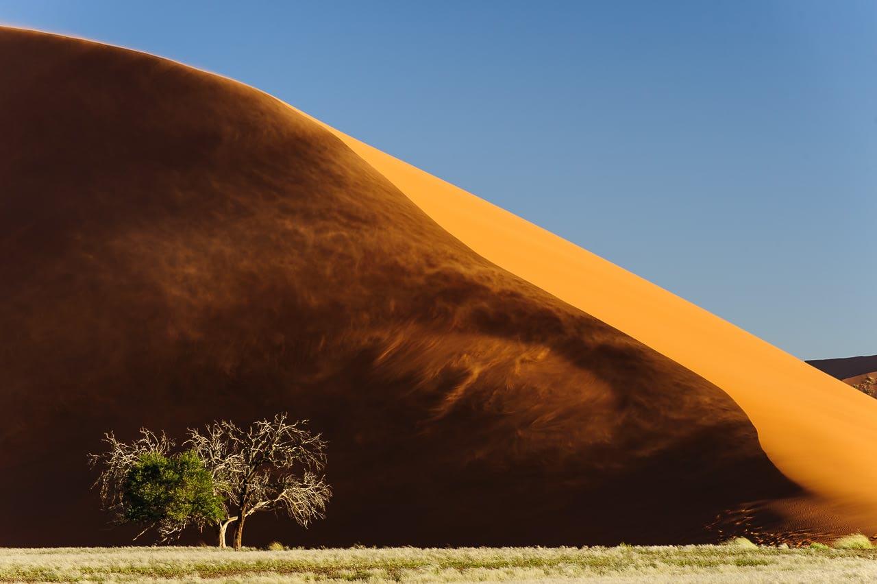 08-fotoreis-namibie0007