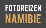 Fotoreizen Namibië